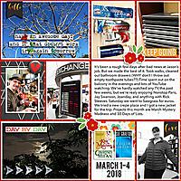 2018-03-01PLweb.jpg