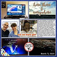 2018-03-07PLweb.jpg