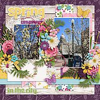 2018-03_Ponytails-GardenPath_Tinci-AprilFavorites1_web.jpg
