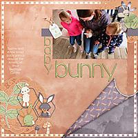 2018-04-06-baby-bunny.jpg