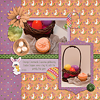 2018-04-easter-cupcakes.jpg