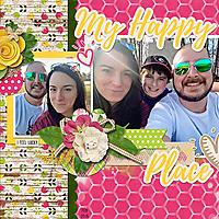 2018_FEB_My_Happy_Place_WEB.jpg