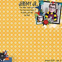 2018_JAN_Jeremy-Jr_WEB.jpg
