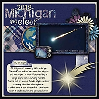 2018_Michigan_Meteor.jpg