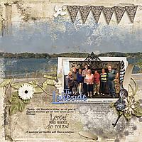 20_Lakeside-Inn-Untitled-1-copy.jpg