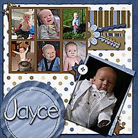 20b_SlaughBook_Jayce.jpg