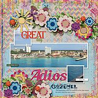 21-5-Leaving-Cozumel-aimeeh_brushed4_tmp4-copy.jpg