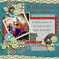 21-6-NoteToSelf_InspiredDesigns_CAP_Template_Hues_BeautifullyBlue_InspirationChallenge_GoofyGirls.jp