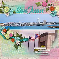 21-Puerto-Rico-ahd_blended2_tmp-copy.jpg