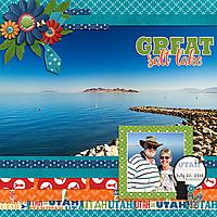 21-The-Great-Salt-Lake-MissFish_BigandLittle_3-copy-Recovered.jpg