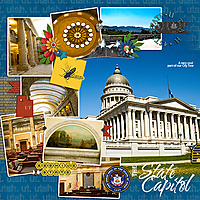 21-city-tour-state-capitol-mfish_5678go_04-copy.jpg