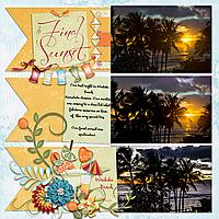 21-final-sunset-DFD_KeepingTabs2_V2-copy.jpg