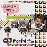 21-months-Craft_FoolingAround_Temp01.jpg