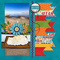 21-more-at-the-great-salt-lake-MIssFish_Bannertastic_3-copy.jpg