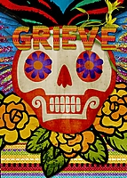 211-11-11-GrieveByCFALBRO.jpg