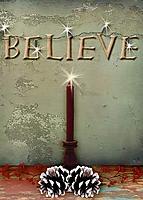 213-11-11-BelieveByCFALBRO.jpg