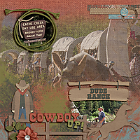 22-5-Let_s-go-Cowboy.jpg