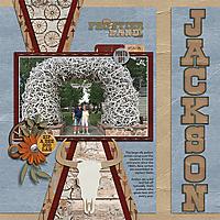 22-Jackson-Antlers-GS_JuneTemplateChallenge1_mfish-copy.jpg