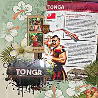 22-TONGA.jpg