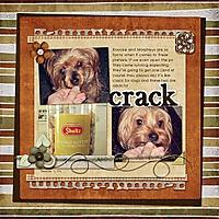 227-12-11-CrackByCFALBRO.jpg