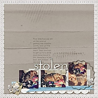 228-12-11-StolenByCFALBRO.jpg