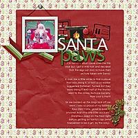 229-12-11-SantaPawsByCFALBRO.jpg