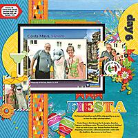 23-1-Costa-Maya-GS_April2_2018_MFish_ChallengeTemp-copy.jpg