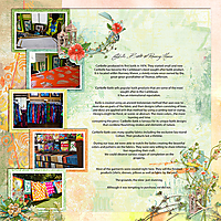 23-Caribelle-Batik-DFD_TellMeAStory2-copy.jpg