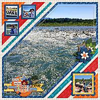 23-Snake-River-23-LKD-DiagonalDeco-T4-copy.jpg