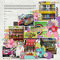 23-The-LolliPop-Shop-MSG-Tinci_DBD1_2-copy.jpg