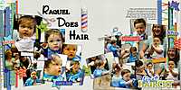 23aug-David_s-First-Haircut-Untitled-1-copy.jpg