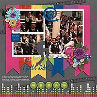 24-2-mish_PSO_Rainbow_03_Grid-copy-2.jpg