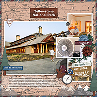 24-Old-Faithful-Snow-Lodge-2016-copy.jpg