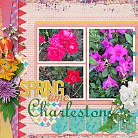 25-Flowers-in-Charleston-missfish.jpg