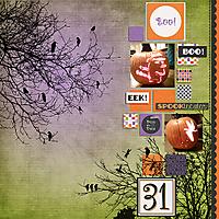 250Pumpkins2014.jpg