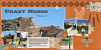 26-Crazy-Horse-Memorial-DFD_QuoteMe1-copy.jpg