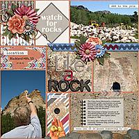 26-Rocks-at-Crazy-Horse-ns_pixiepocket_112-copy.jpg
