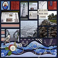 26-St-Simons-Island-LKD-StoryGridsWaves-T4-copy.jpg