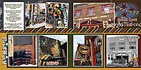 27_3-Historic-Rapid-City-DFD_GottaLoveThis1-copy.jpg
