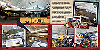 28-2-Air-and-Space-Museum-DFD_ILoveMyServiceMember2_V1-copy.jpg