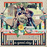 29-a-good-day-700.jpg