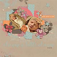 29-sweet-dreams-led_dald_temp2-copy.jpg