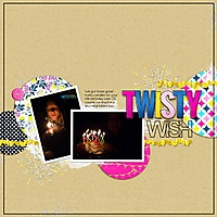 29-twisty-wish-sahin.jpg