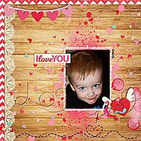 2_16_13_I_Love_You.jpg