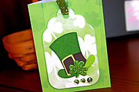 2_25_12_GS_LUCKY_IN_GREEN_CARD_FRONT.jpg