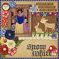 2_Snow_White.jpg