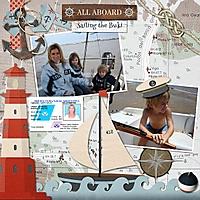 2_all_aboard.jpg