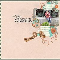 2nd_chance.jpg