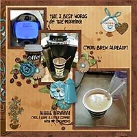 2x2MBDD_-_Coffee01.jpg