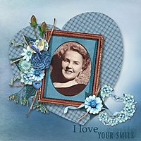 2x2SCR_-_Love_Your_Smile01.jpg